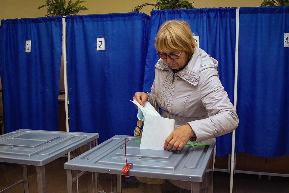 Выборы2018: Приднестровье несомненно поможет посольствуРФ ворганизации голосования
