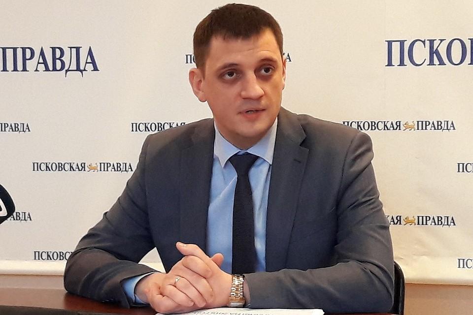 ВПсковской области изаварийных домов переселят в2015г. 257 человек