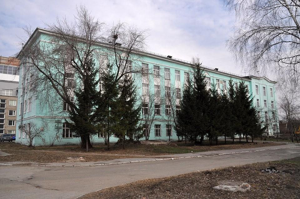 Генпрокуратура  требует закрыть авиационный учебный центр вНовосибирске
