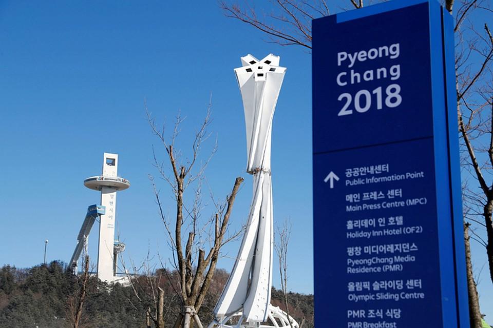 Специалисты показали «секретное оружие» Северной Кореи наслучай войны