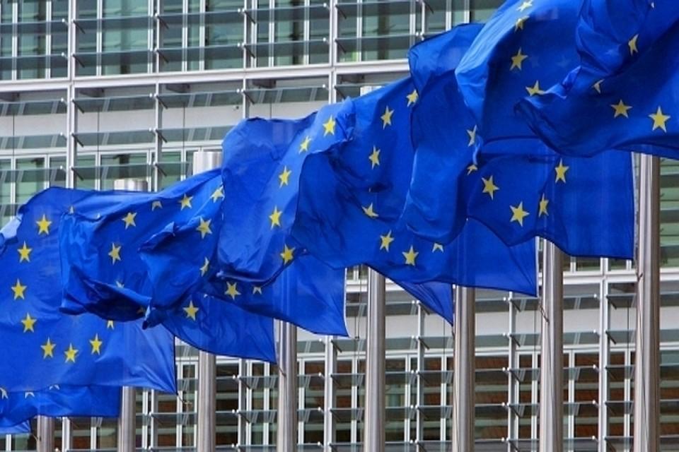EC несобирается вводить новые санкции вотношении Российской Федерации