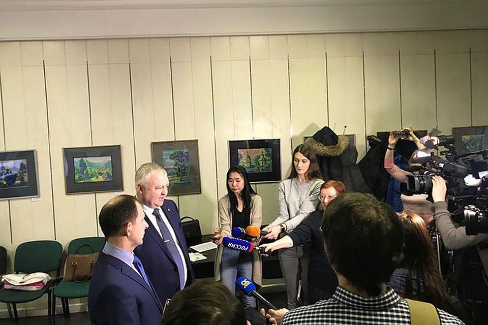«Ростелеком» вИркутской области завершил установку систем видеонаблюдения
