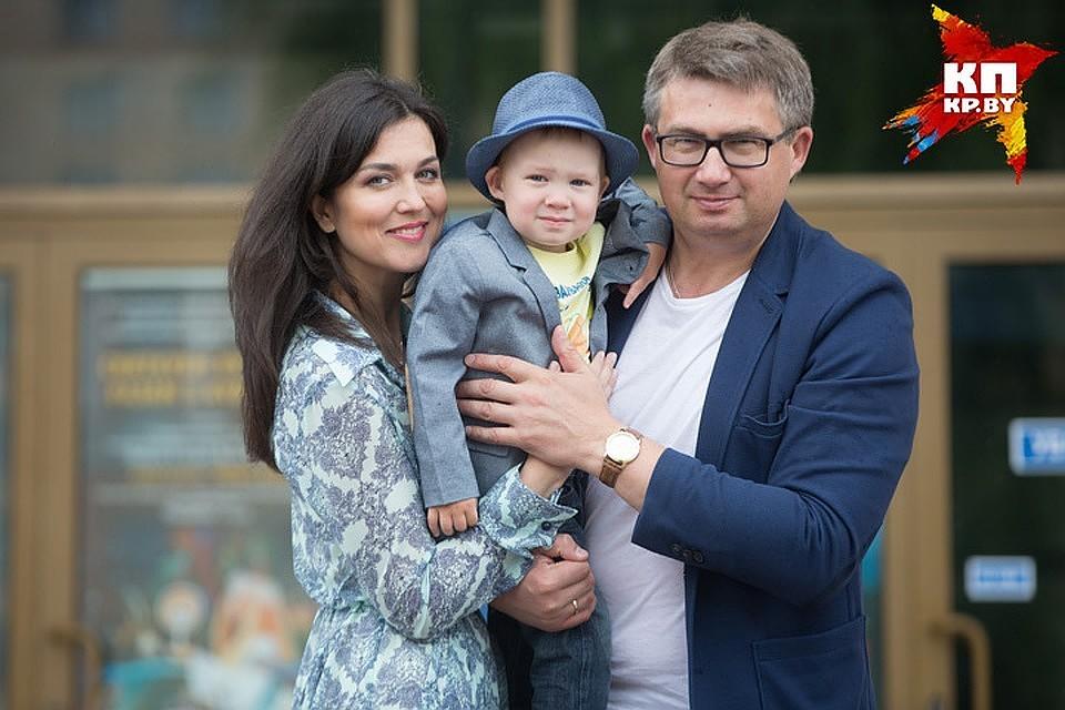 Экс-начальник «Беларусьфильма» назначен художественным управляющим киностудии