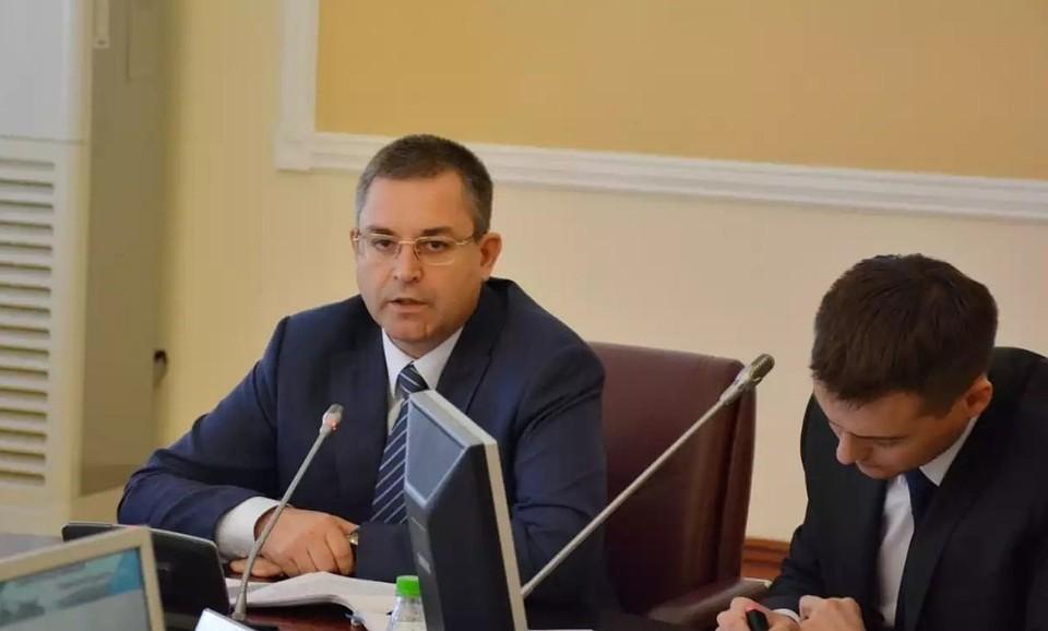 ВТюменской области ажиотаж: наизбирательных участках— очереди