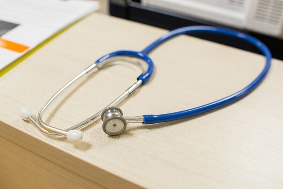 Неверный диагноз обошелся хабаровской клинике в 200 000 руб.