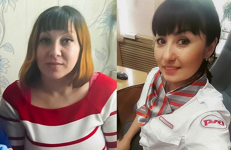 Перепутанные вчелябинском роддоме девушки отсудили 2 млн руб.
