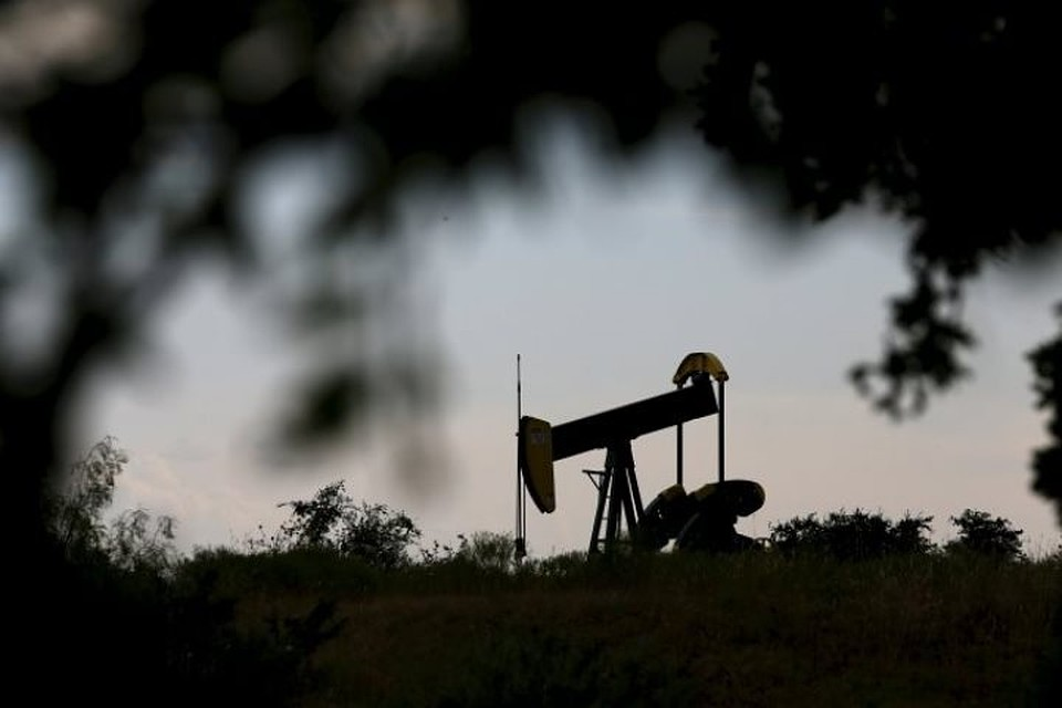 Соблюдение ОПЕК+ условий нефтяного пакта вфев побило рекорд янв