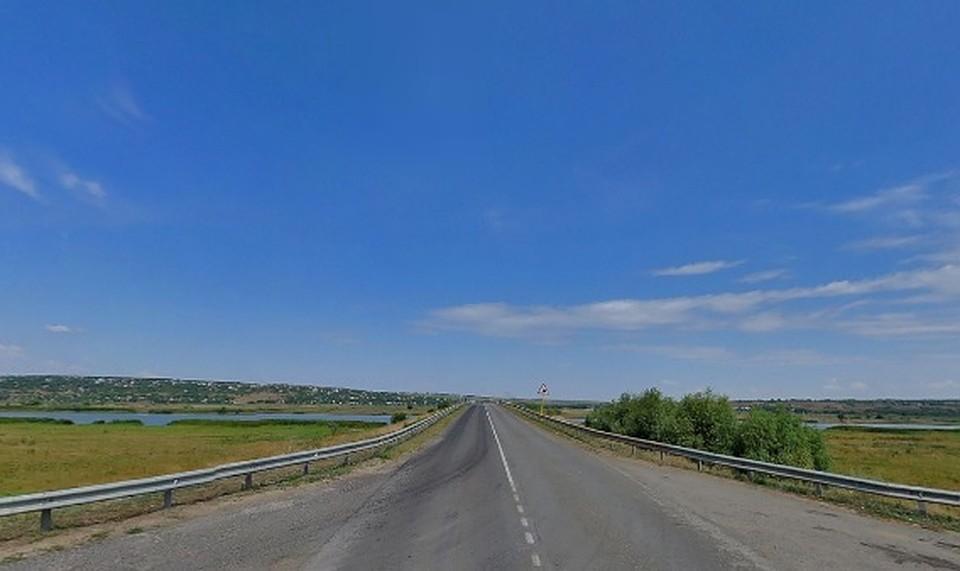 НаДону планируют ввести вэксплуатацию 8 новых участков дорог