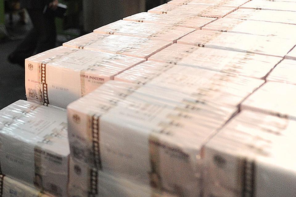 Воронежцам стали вдвое больше выдавать ипотечных кредитов