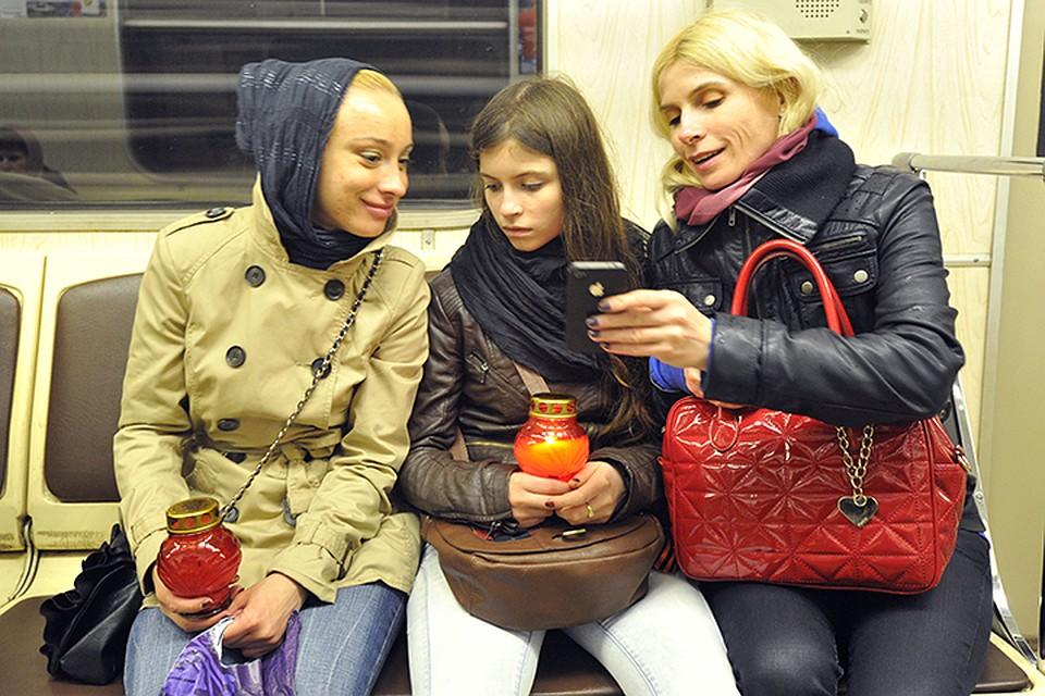 НаПасху изменяются маршруты движения автобусов вНижнем Новгороде
