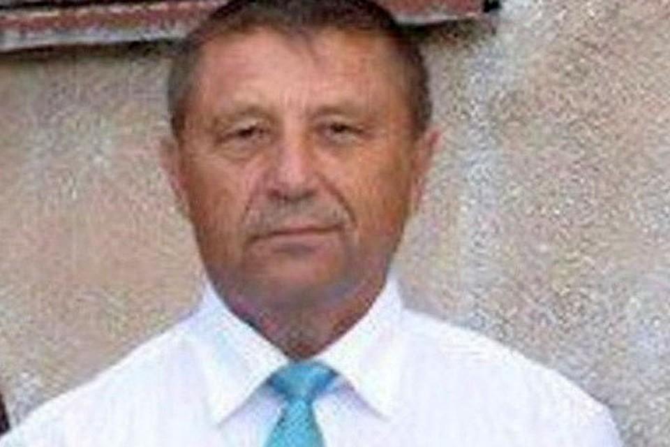Новые врио министров назначены вНовосибирской области