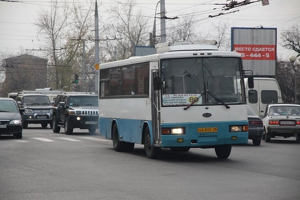 НаПасху вКиеве публичный транспорт будет работать дольше
