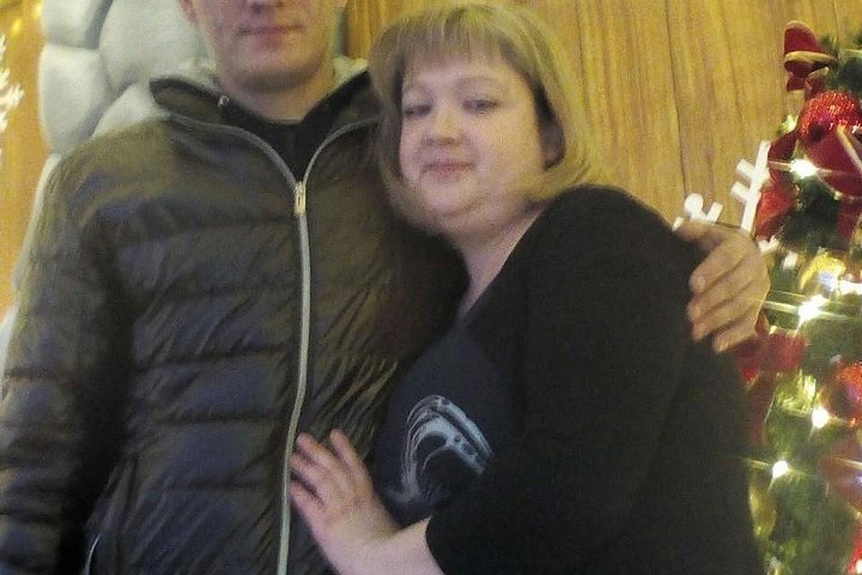 ВУфе разыскивают 31-летнюю Аиду Куликову с утратой  памяти