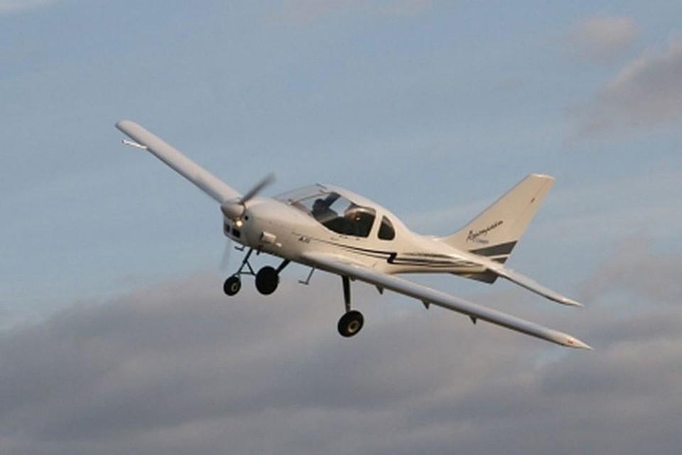 Два самолета столкнулись при посадке вГермании, есть погибшие?