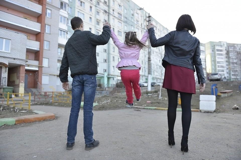 Пятилетняя челябинка изумит Максима Галкина ивсю страну
