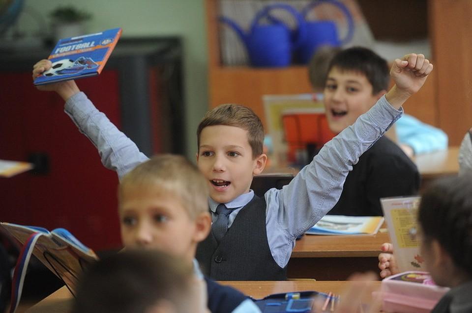Рейтинг русских регионов поуровню знания школьниками английского языка возглавила Псковская область