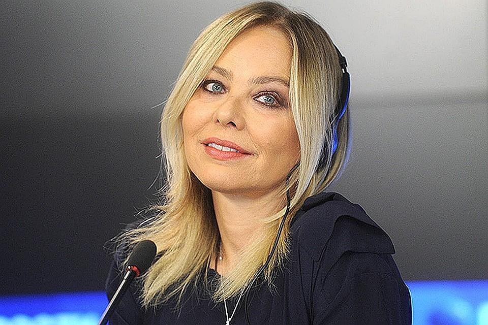 ВКраснодаре отменили спектакль сучастием Орнеллы Мути