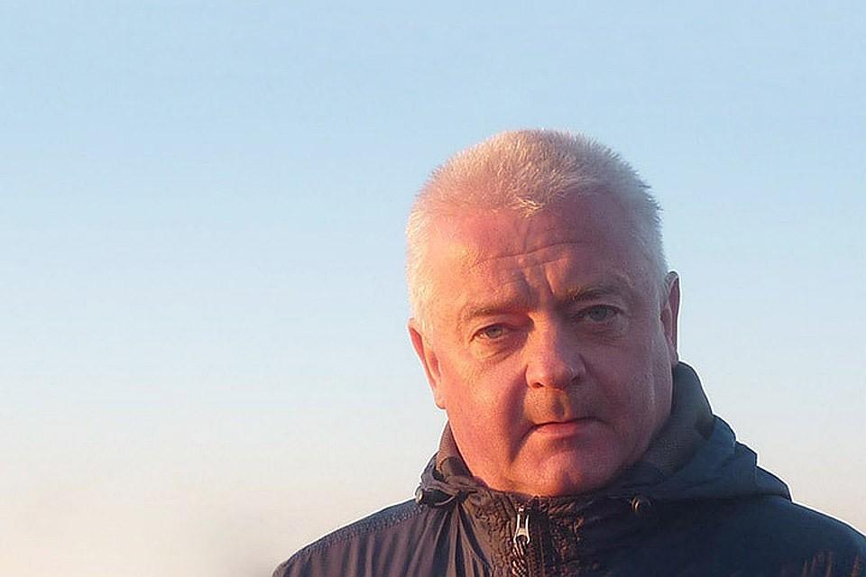 Арестованный в столице норвежский дедушка оказался курьером военной разведки— Норвежские СМИ