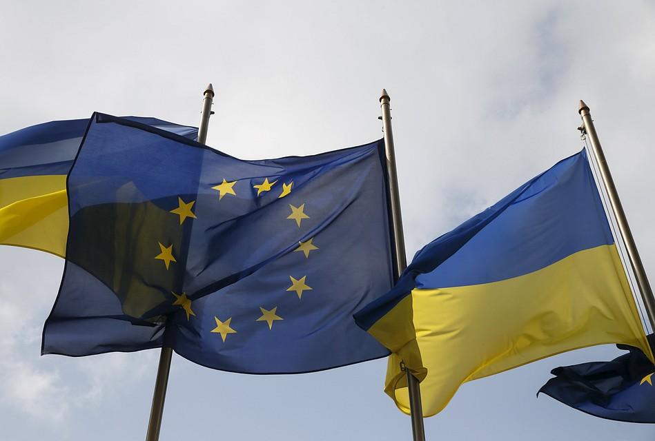 Украинские трудовые мигранты охладевают кПольше