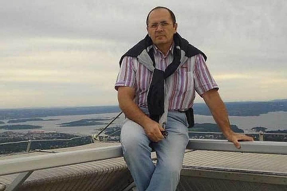 Песков несогласен скритикой Кадырова вадрес СПЧ