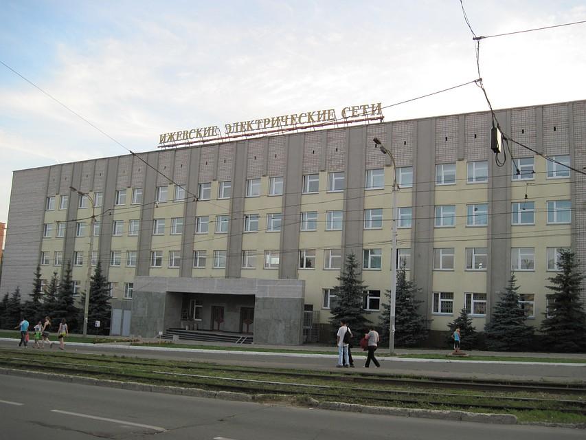 Депутата государственного совета Удмуртии задержали вИжевске