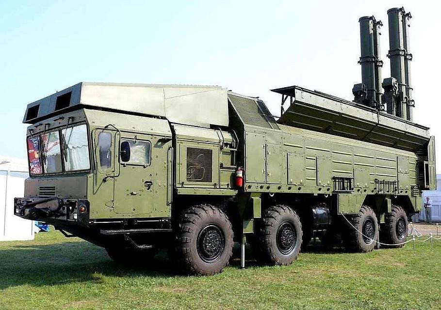 Армия США назвала приоритет №1 вборьбе сРоссией