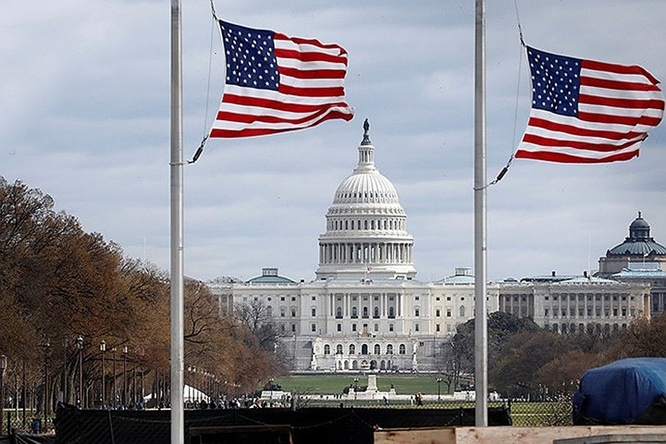 США дали бизнесу 90 дней, чтобы исключить из-под пошлин ряд китайских товаров