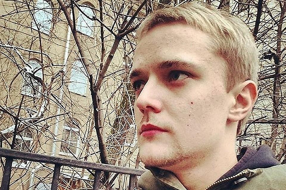 Сын Сергея Зверева отыскал биологическую мать