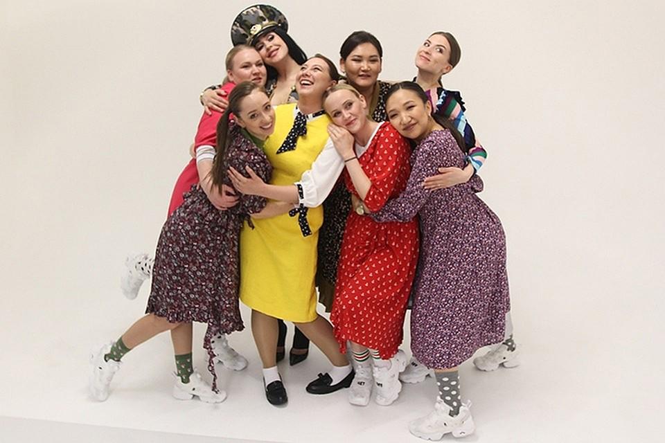 Названы победители конкурса «Голосящий КиВин-2018» вСветлогорске