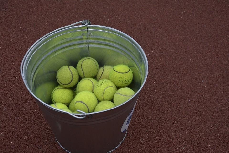 Спортсмены изИталии сыграют вфинале парного разряда St. Petersburg Open