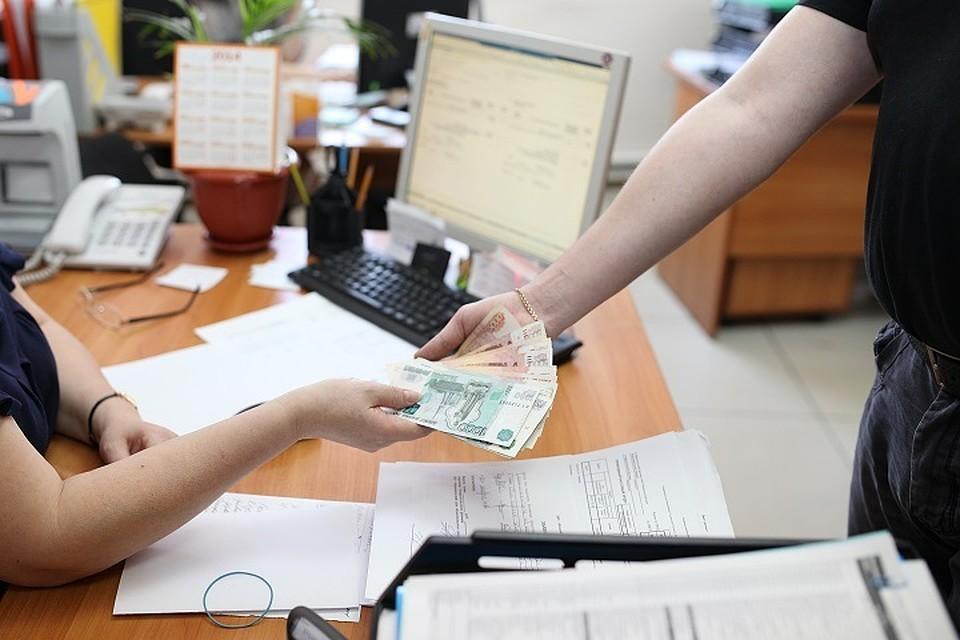 Прожиточный минимум пенсионера вКалмыкии возрастет на325 руб.