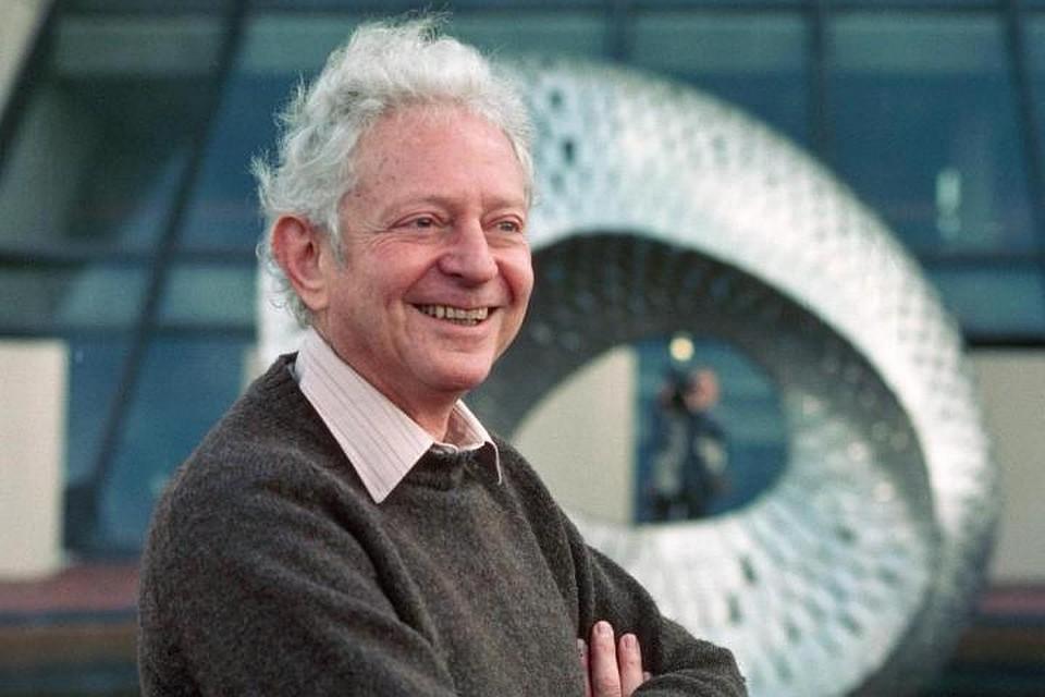 ВСША скончался нобелевский лауреат Леон Ледерман, автор словосочетания «частица Бога»