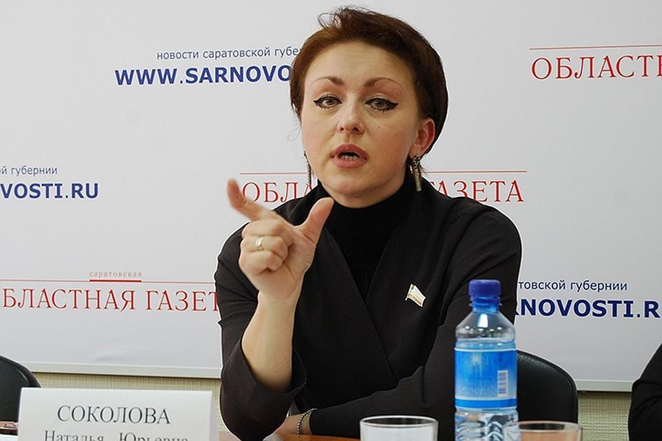 Последователи «королевы макарошек»: ВСаратовской области приняли «диетический» прожиточный минимум
