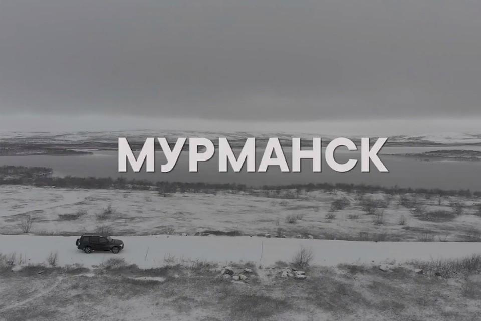 «ВКонтакте» запускает документальный видеопроект огородах РФ  «Местные»