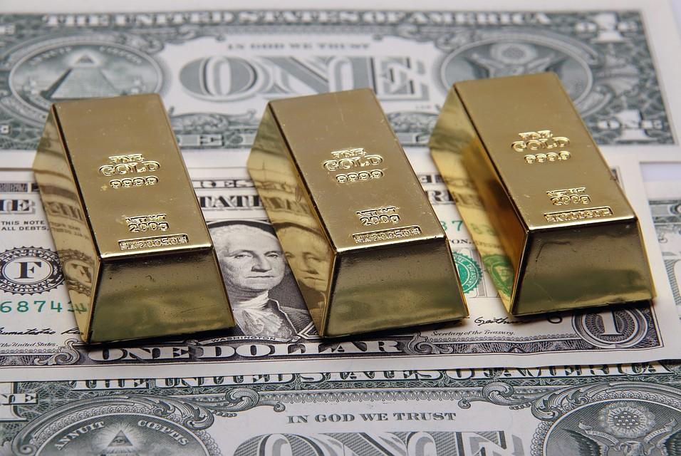 Россия пытается отказаться от доллара