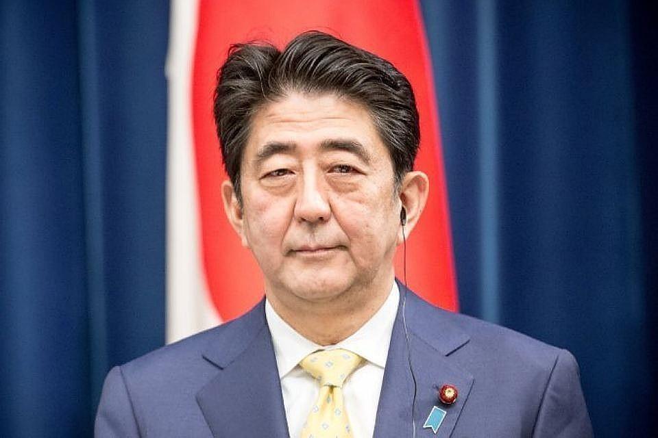 В Государственную думу внесли проект отерриториальных претензиях Японии