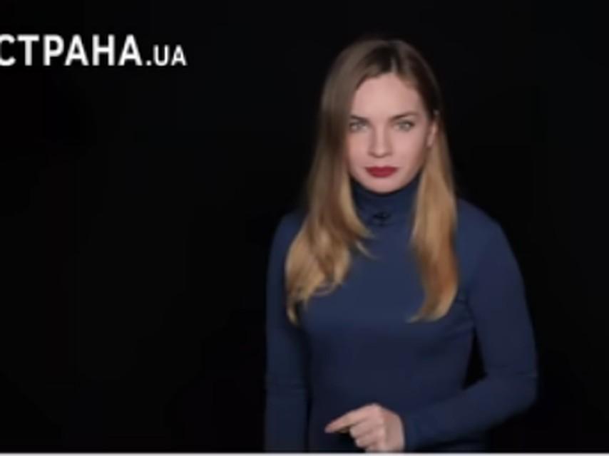 Украинская журналистка признала перемены к лучшему в Крыму. «Все возводится с нуля»