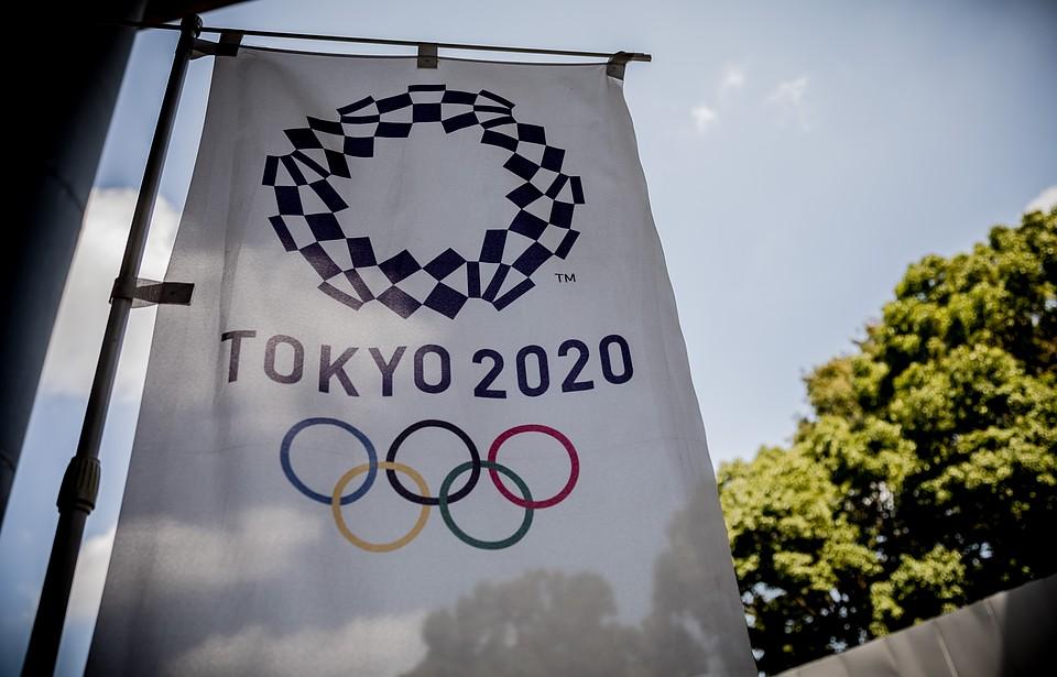 Летние олимпийские игры 20-20 года пройдут в Токио