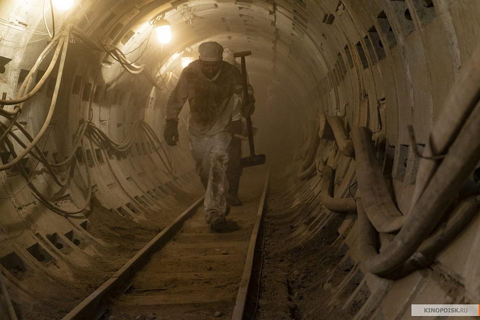 Джордж Мартин прочит сериалу «Чернобыль» «грузовик» наград