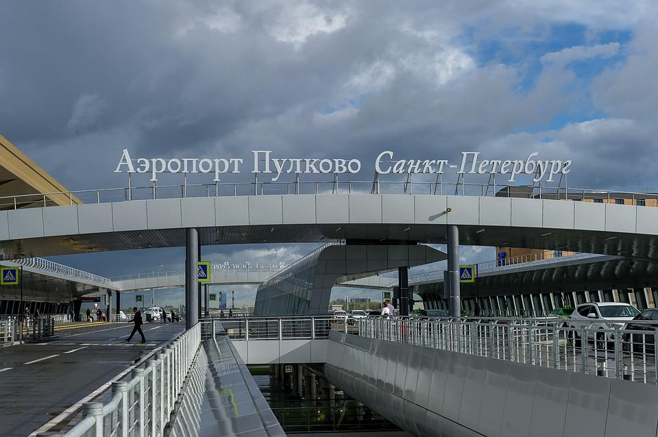 Из Петербурга в Лондон можно будет слетать за две тысячи рублей