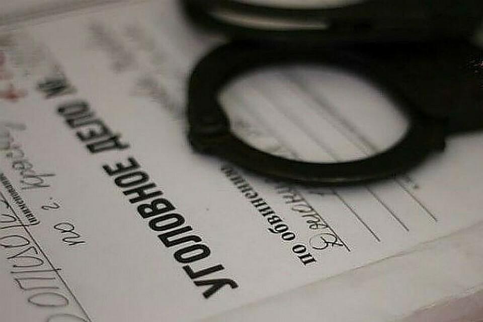 По уголовному делу 55-летнего мужчины вынесли обвинительное заключение