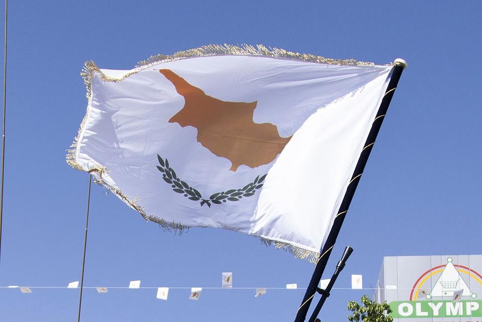 НаКипре заотравление галлюциногеном иностранки задержали гражданку Российской Федерации