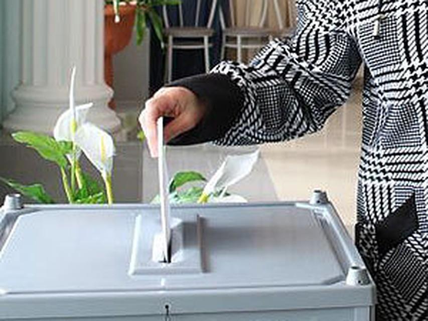 Фракция единая россия в рязанской гордуме рассмотрит вопрос о концессии водоканала