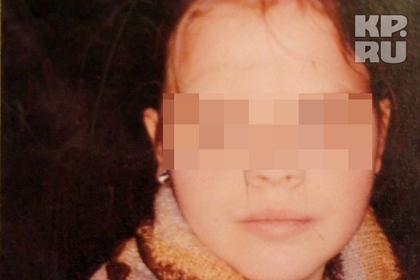 школьницу насиловали кавказцы