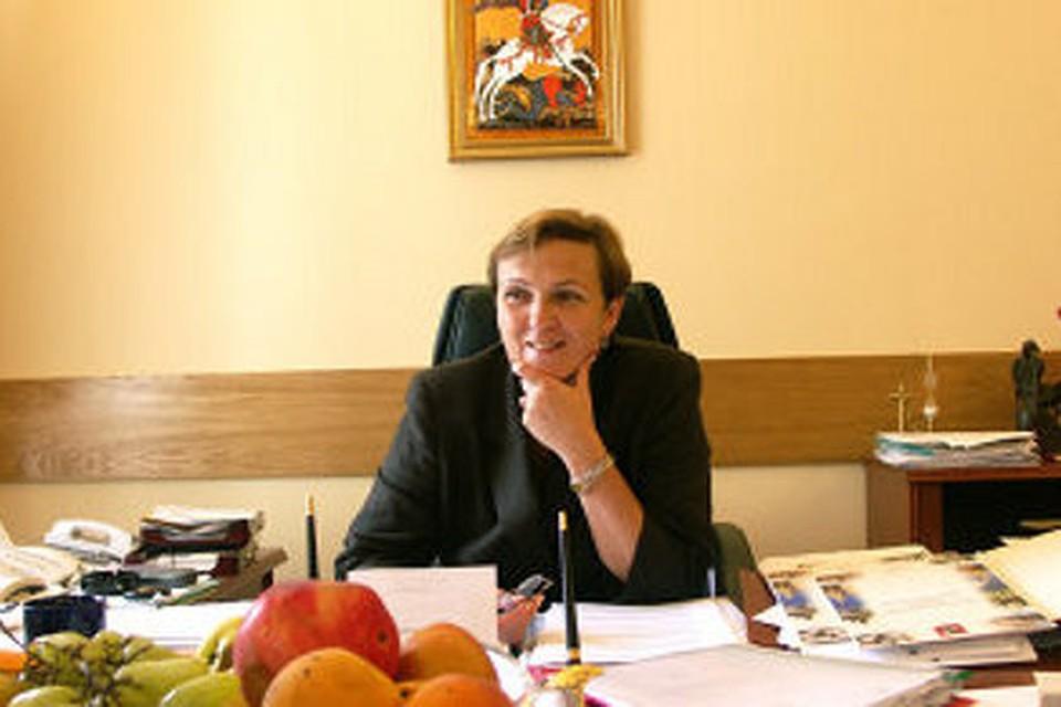 Руководство Департамента Экономической Политики И Развития Г. Москвы