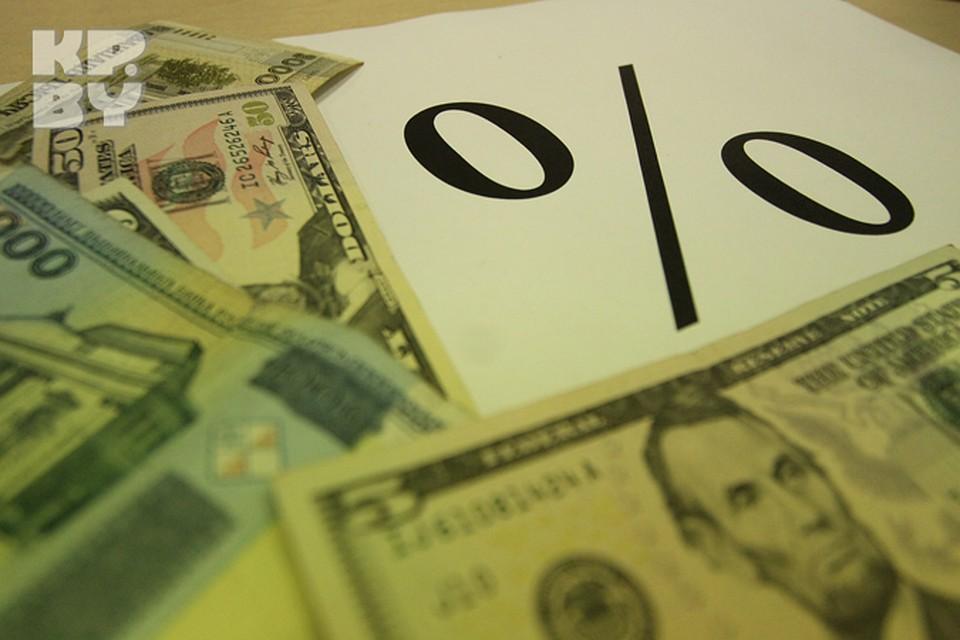 Как сделать валютный вклад в банке 979