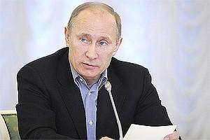 в россии зреет гражданская война