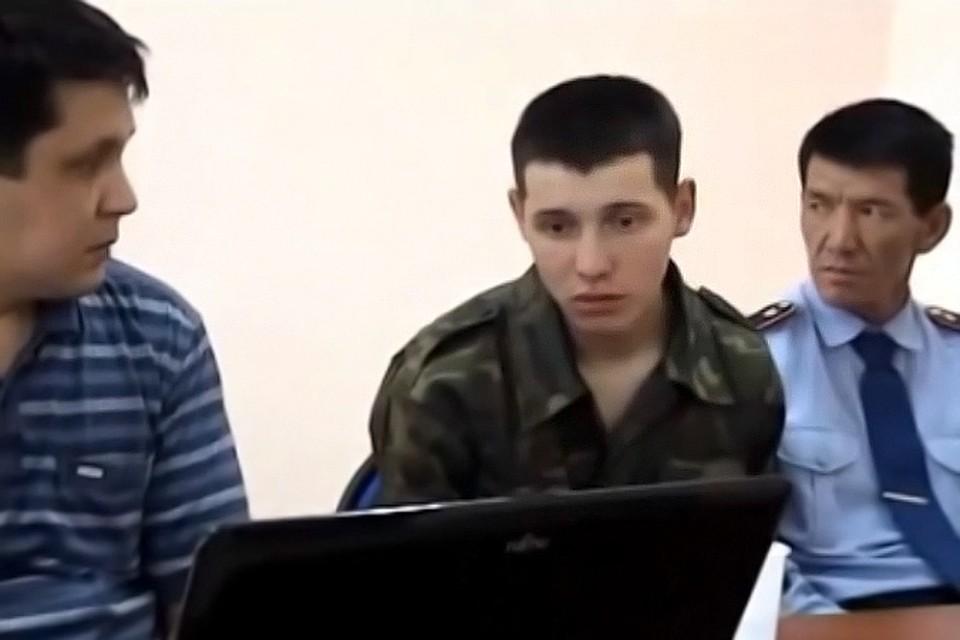 Россия и украина война новости сегодня