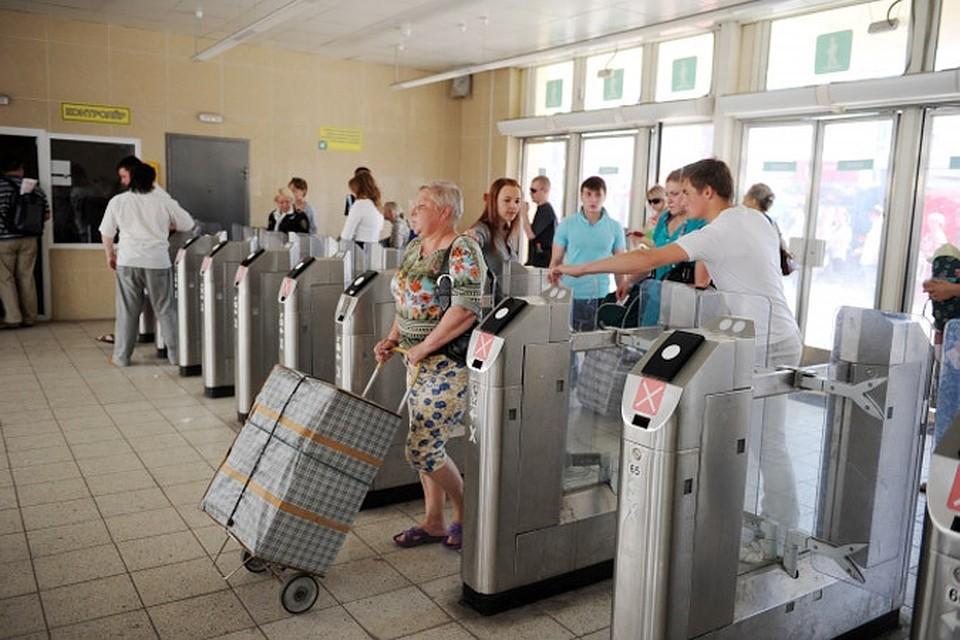 Льготы пенсионерам по налогу на землю в красноярском крае