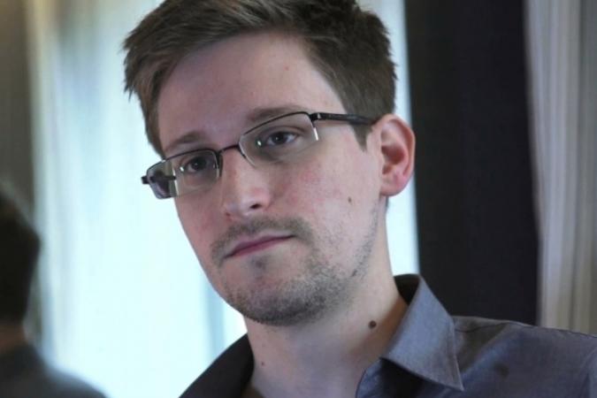 Сноуден выражал свое желание встретиться с русской прессой